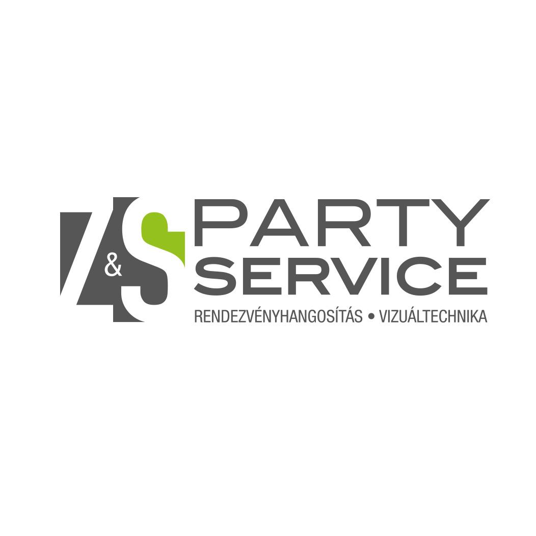 Z&S Party Szerviz Rendezvény hangosítás és vizuáltechnika